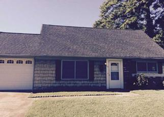 Pre Foreclosure in Norfolk 23502 ROUND BAY RD - Property ID: 1282941625