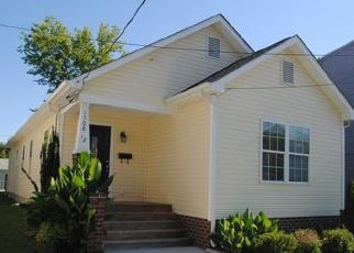Pre Foreclosure in Richmond 23231 1/2 WILLIAMSBURG RD - Property ID: 1283022205