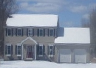 Pre Foreclosure in Oneida 13421 SAND HILL RD - Property ID: 1283131260
