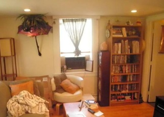 Pre Foreclosure in Woburn 01801 BEDFORD RD - Property ID: 1283152737