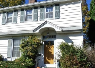 Pre Foreclosure in Greenfield 01301 HIGH ST - Property ID: 1283170692