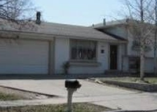 Pre Foreclosure in Salt Lake City 84118 W 5115 S - Property ID: 1283202213