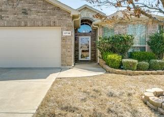 Pre Foreclosure in Dallas 75249 TIMBER FALLS DR - Property ID: 1283333616