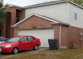 Pre Foreclosure in Dallas 75227 URBAN AVE - Property ID: 1283339750