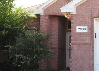 Pre Foreclosure in Dallas 75249 GREENGATE DR - Property ID: 1283357256