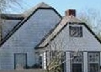 Pre Foreclosure in Corpus Christi 78411 LAWNVIEW ST - Property ID: 1283475965