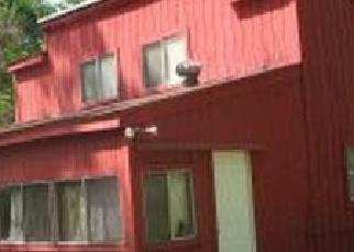 Pre Foreclosure in Onalaska 77360 BLACKBERRY ST - Property ID: 1283512300