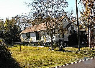 Pre Foreclosure in La Porte 77571 SHADYLAWN ST - Property ID: 1283654649