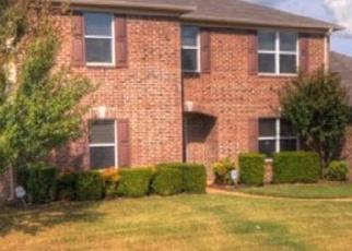 Pre Foreclosure in Memphis 38125 MORGAN TREE LN - Property ID: 1283721212