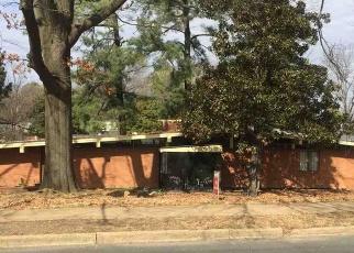 Pre Foreclosure in Memphis 38116 E RAINES RD - Property ID: 1283753185