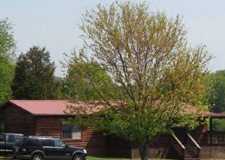 Pre Foreclosure in Church Hill 37642 PAYNE RIDGE RD - Property ID: 1283777721