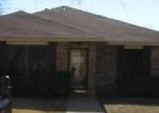 Pre Foreclosure in Dallas 75249 BAYBERRY LN - Property ID: 1283842985