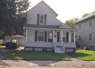 Pre Foreclosure in Barberton 44203 15TH ST NW - Property ID: 1283870117