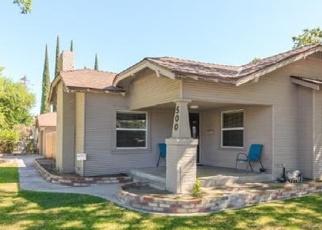 Pre Foreclosure in Modesto 95350 BODEM ST - Property ID: 1283900794