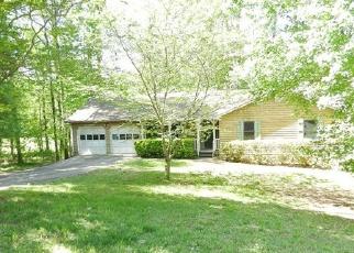 Pre Foreclosure in Stockbridge 30281 CLOUDLAND DR - Property ID: 1283955535