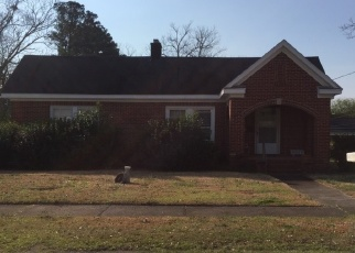 Pre Foreclosure in Lavonia 30553 GROGAN ST - Property ID: 1283963868