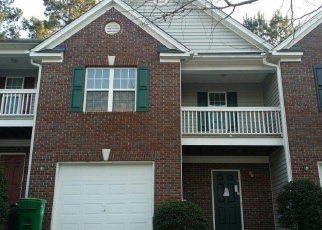 Pre Foreclosure in Decatur 30035 GRAND CENTRAL PKWY - Property ID: 1284000201