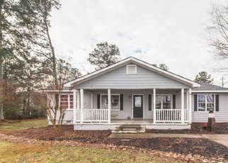 Pre Foreclosure in Winder 30680 BETHLEHEM RD - Property ID: 1284036112