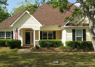 Pre Foreclosure in Kathleen 31047 DUKE LN - Property ID: 1284055389