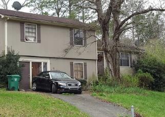 Pre Foreclosure in Conley 30288 ROCKLANE CT - Property ID: 1284060196
