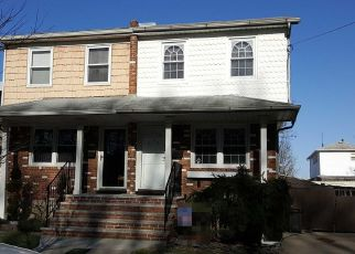 Pre Foreclosure in Staten Island 10312 WOODROW RD - Property ID: 1284428995