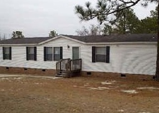 Pre Foreclosure in Gaston 29053 BENTGRASS LN - Property ID: 1284434233