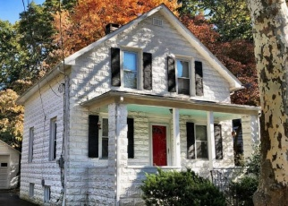 Pre Foreclosure in Princeton Junction 08550 BERRIEN AVE - Property ID: 1284461838