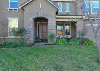 Pre Foreclosure in Lincoln 95648 SOUTHBRIDGE CIR - Property ID: 1284497753