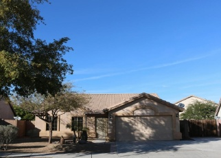 Pre Foreclosure in Phoenix 85043 W WHYMAN AVE - Property ID: 1284533663