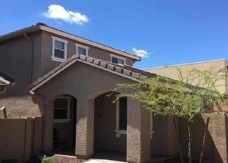 Pre Foreclosure in Phoenix 85035 N 73RD LN - Property ID: 1284539349