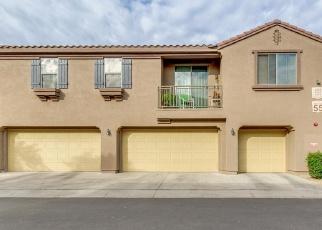Pre Foreclosure in Phoenix 85043 W LYNWOOD ST - Property ID: 1284590144