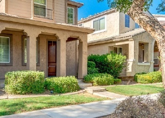 Pre Foreclosure in Gilbert 85295 E VEST AVE - Property ID: 1284597158