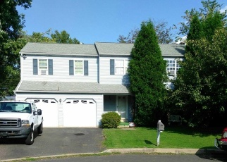 Pre Foreclosure in Hatboro 19040 ASHLEY DR - Property ID: 1285060545