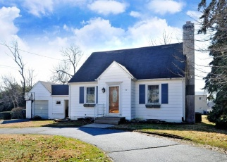 Pre Foreclosure in Willow Grove 19090 RUBICAM AVE - Property ID: 1285075433