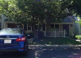 Pre Foreclosure in Southampton 18966 VAN HORN PL - Property ID: 1285152515