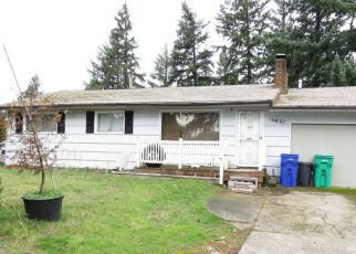Pre Foreclosure in Portland 97230 NE COUCH CT - Property ID: 1285288734