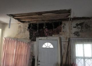 Pre Foreclosure in Okmulgee 74447 N OKMULGEE AVE - Property ID: 1285325966