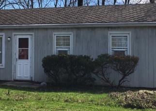 Pre Foreclosure in Cincinnati 45251 CONDOR DR - Property ID: 1285425823