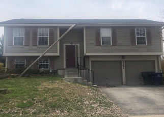 Pre Foreclosure in Columbus 43223 SUMMER BREEZE DR - Property ID: 1285441136