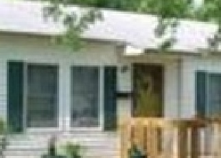 Pre Foreclosure in Harrison 45030 WEATHERVANE LN - Property ID: 1285513852