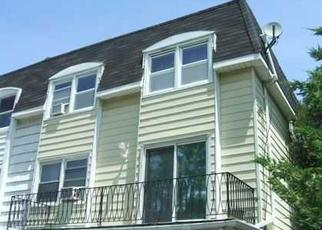 Pre Foreclosure in Bayside 11360 BELL BLVD - Property ID: 1285706558
