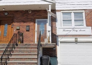 Pre Foreclosure in Brooklyn 11234 E 69TH ST - Property ID: 1285771823