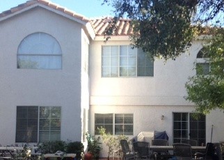 Pre Foreclosure in Henderson 89074 FURNACE CREEK AVE - Property ID: 1285944823