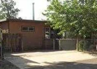 Pre Foreclosure in Payson 85541 N CABALLERO RD - Property ID: 1286059559