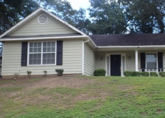 Pre Foreclosure in Mobile 36618 SANDALWOOD DR - Property ID: 1286070959