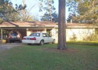 Pre Foreclosure in Mobile 36608 VISTA VIEW DR - Property ID: 1286079714