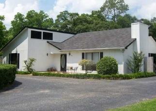 Pre Foreclosure in Theodore 36582 HEATON DR - Property ID: 1286085399