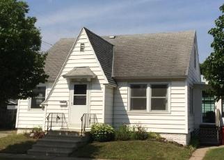 Pre Foreclosure in Winona 55987 CARIMONA ST - Property ID: 1286218998