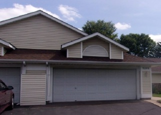 Pre Foreclosure in Minneapolis 55443 YORKSHIRE LN - Property ID: 1286223361