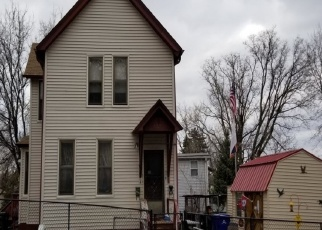 Pre Foreclosure in Saint Paul 55107 PAGE ST E - Property ID: 1286232113